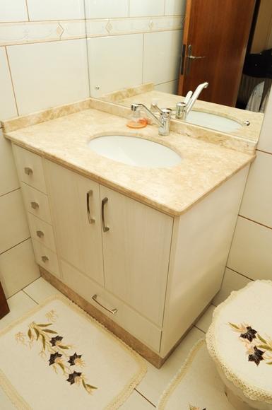 balcão-banheiro