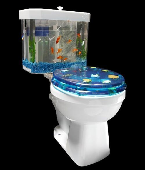 Aquário no banheiro  Design de interiores  Jaqueline Ribeiro -> Pia De Banheiro Aquario