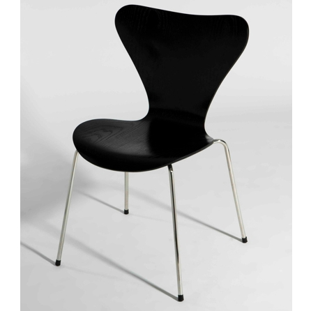 Cadeira Arn Jacobsen