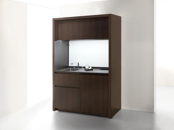Jaqueline ribeiro design de interiores cozinhas compactas for Small office kitchen