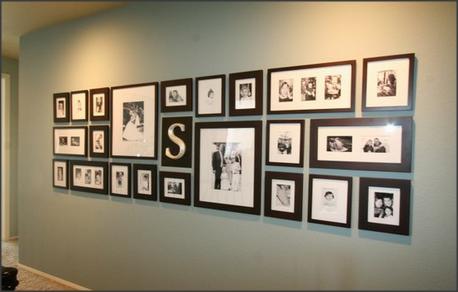 Quadros diversos - Blog Sua Casa seu Espelho