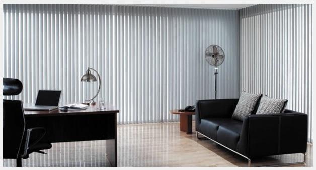 Cortinas e persianas design de interiores jaqueline for Persianas de interior