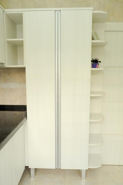 Armario Para Lavanderia Mdf : Lavanderia funcional design de interiores jaqueline