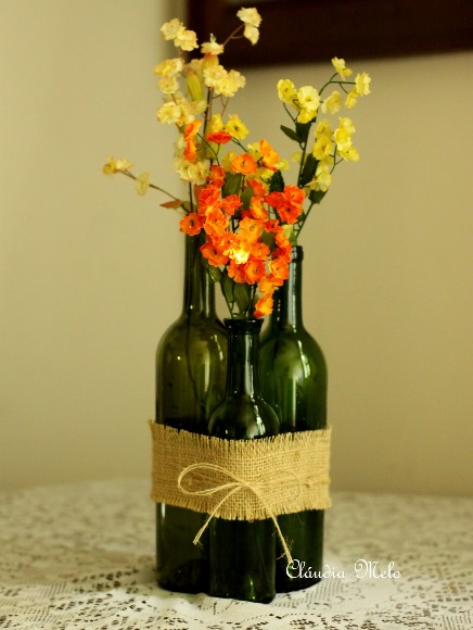 vasos-garrafas