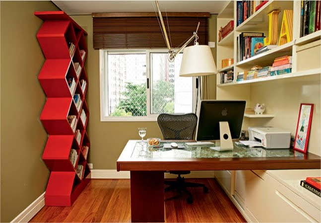 home-office-moderno