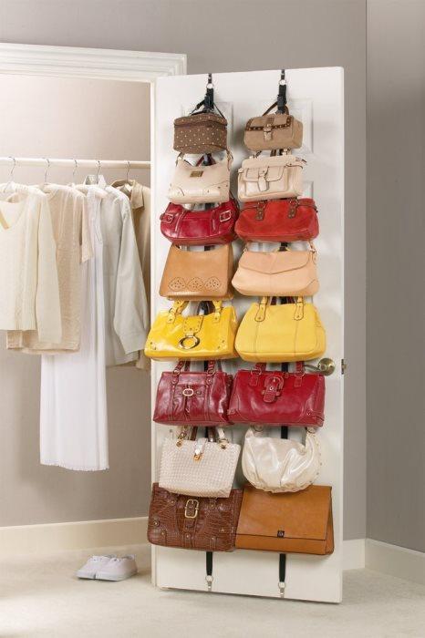 purse-rack