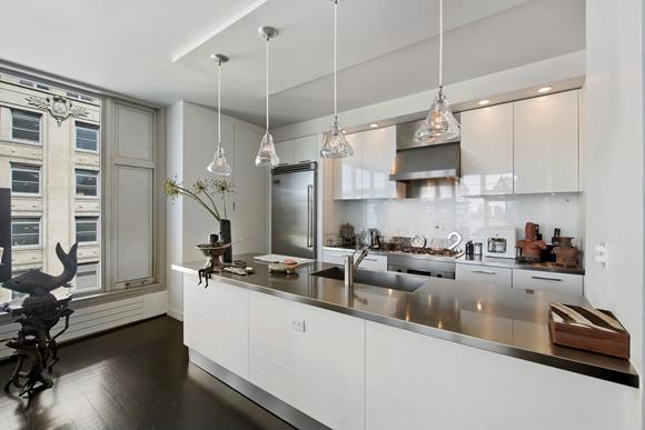 cozinha-toda-branca