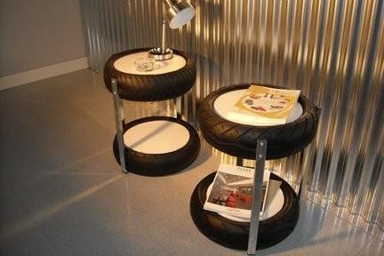 pneu-mesa-lateral