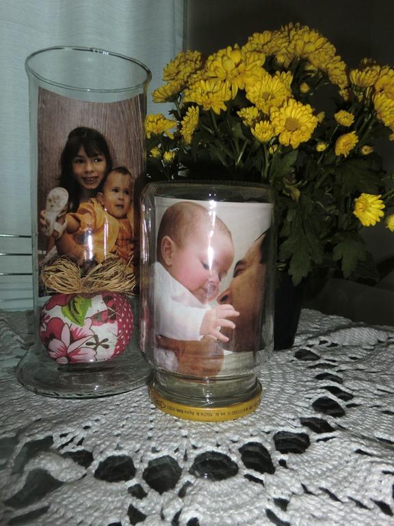 vidros-com-fotos