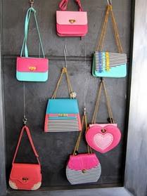 Como-organizar-bolsas-1-630x440