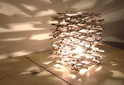 Luminaria-ninho-revistas