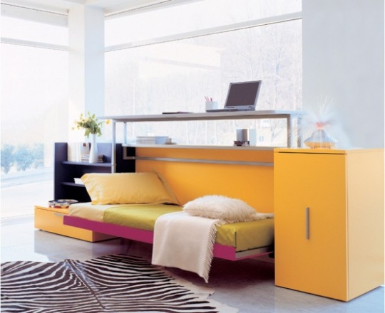 cabrio-in-wall-bed-with-desk-2-554x452