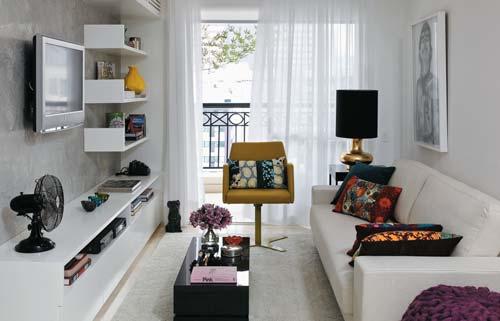 casa-claudia-fevereiro-apartamento-pequeno-ideias-decoracao-66-01-v7