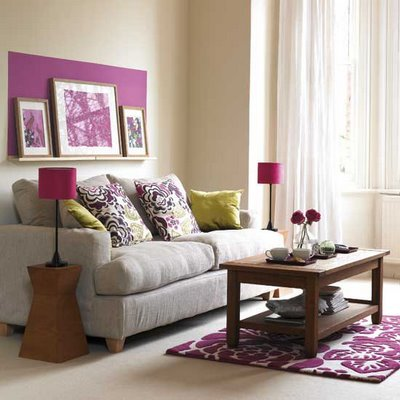 decoracao-sala-violeta