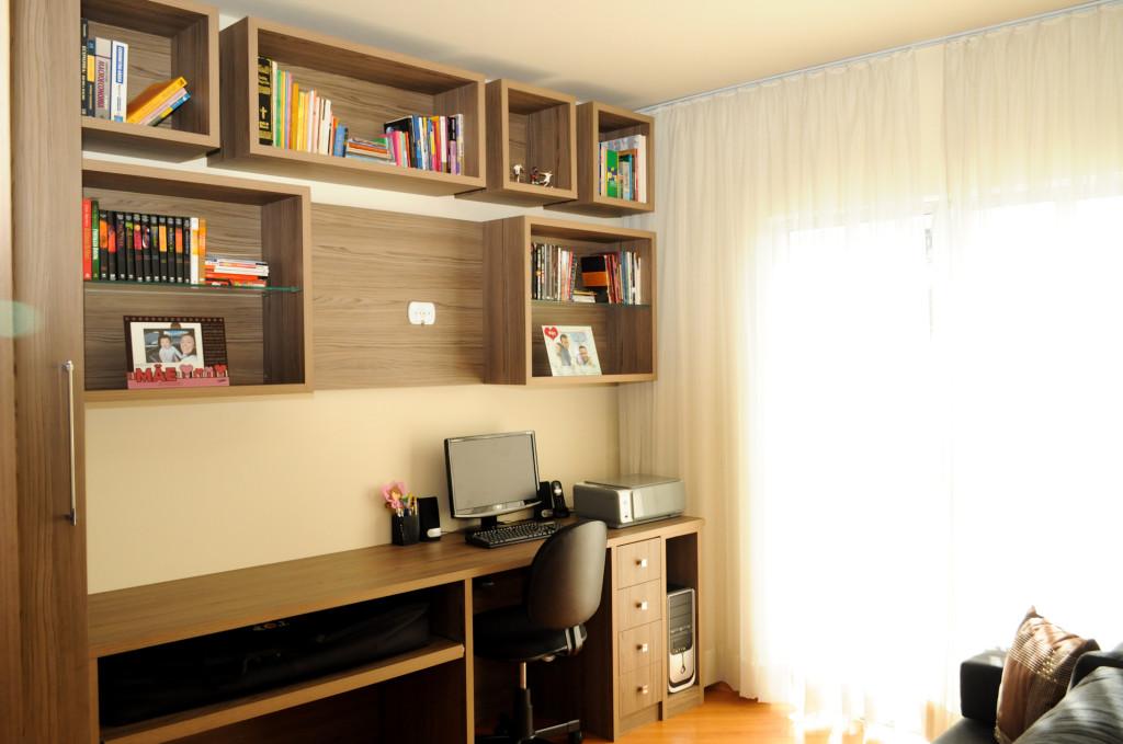 Gabriela pereira google - Mesas de escritorio ...