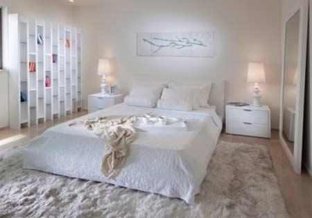 tapete-grande-quarto