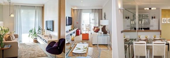 decoracao de interiores para ambientes pequenos : decoracao de interiores para ambientes pequenos:aqui para ajudar na decoração de espaços pequenos e dar dicas de