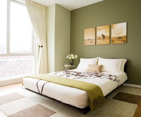 parede-verde-oliva