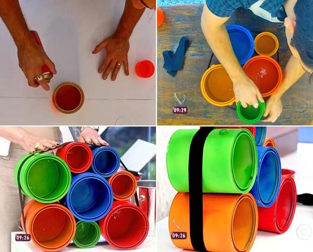 nichos-coloridos
