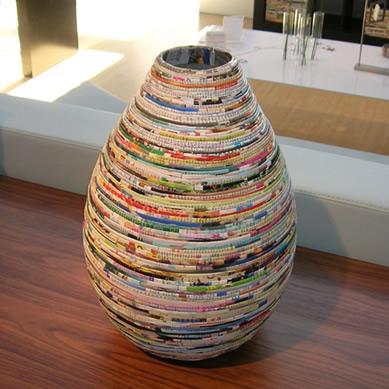 reciclagem-revista
