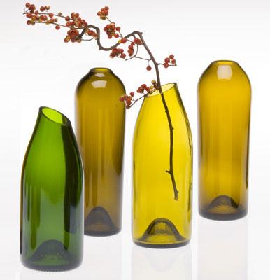 garrafas-vinho-vasos
