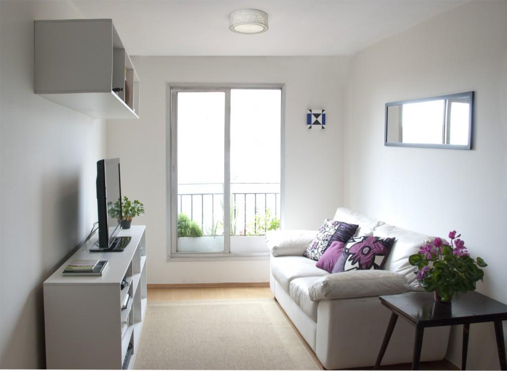 sala-decorada-simples