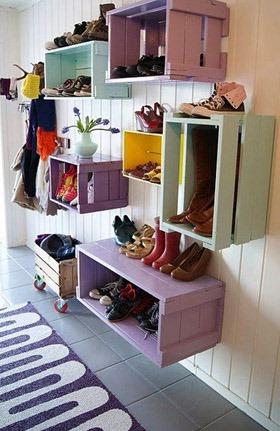 sapatos-caixa-de-feira