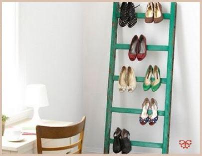 sapatos-na-escada