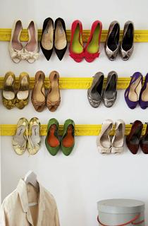 sapatos03