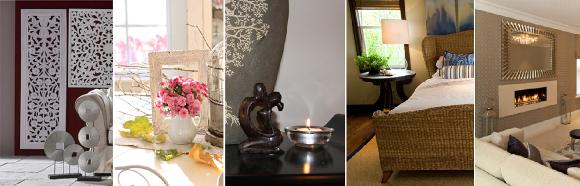 A importância da decoração para o nosso bem-estar