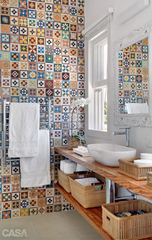 banheiro-ladrilho-hidráulico