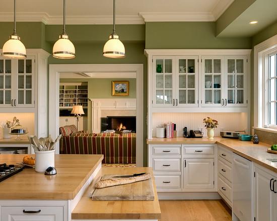 Decoracao-de-cozinha-simples