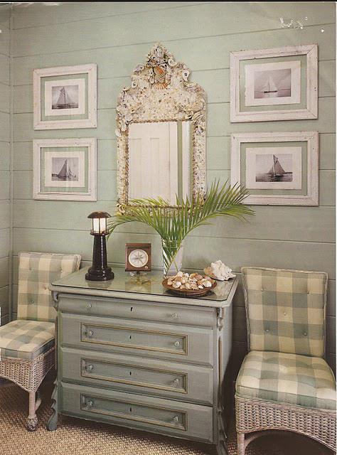 Decora o de casa de campo design de interiores jaqueline ribeiro - Blanc mariclo mobili ...
