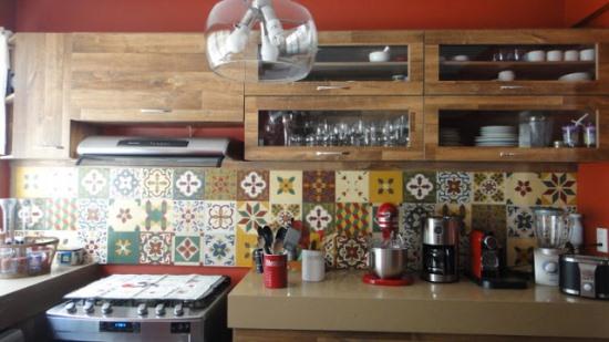 cozinha-ladrilho-hidraulico