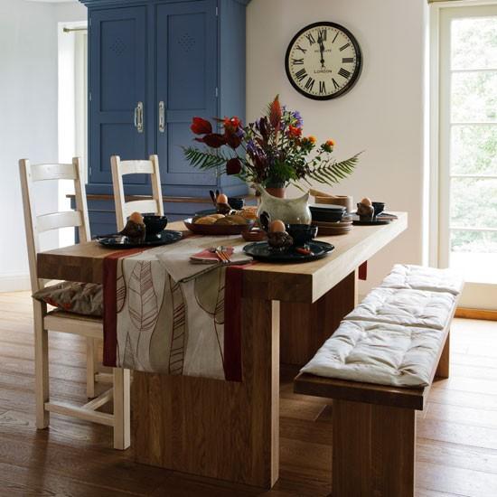 mesa-madeira-maciça
