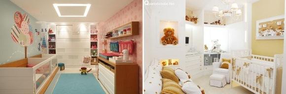 design interiores decoracao quarto bebe:Minha inspiração e interesse no momento: quartos de bebê! Quem é