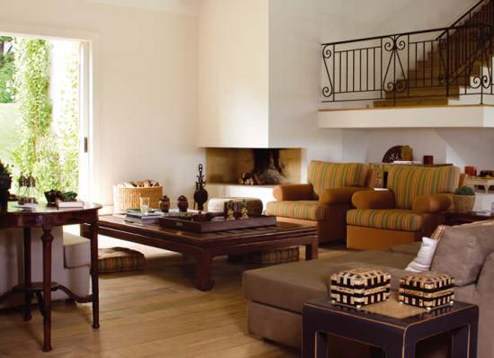 casa-campo-clássico-com-moderno