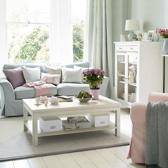 sala-de-estar-para-relaxar