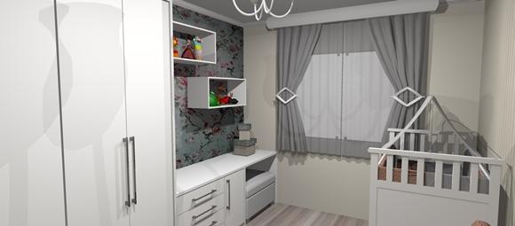 Quarto-Luiza-3D4