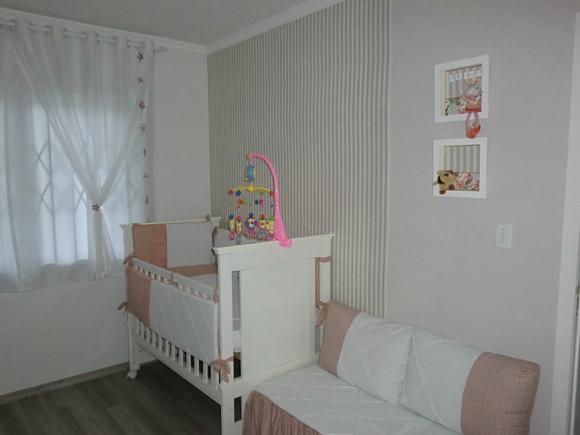 Quarto-Luiza-Depois5