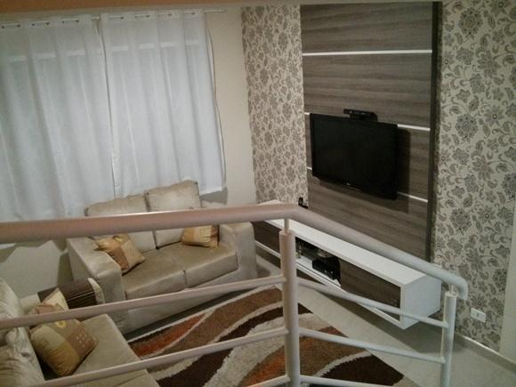 tecido-floral-sala-TV-4