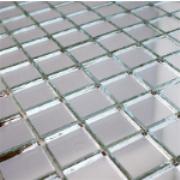 CRISTAL-GLASS-ESPELHO-CG42
