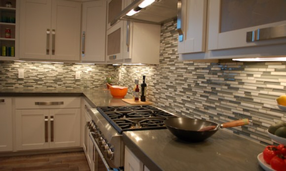 trends in kitchen backsplashes revestimentos na decora 231 227 o de cozinhas design e 6367