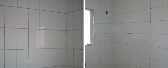 azulejo-vertical-horizontal