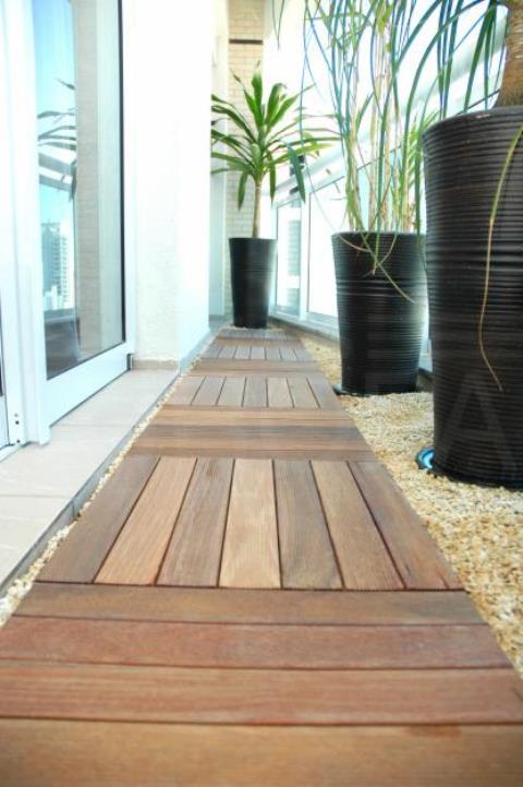 varanda-com-deck-5