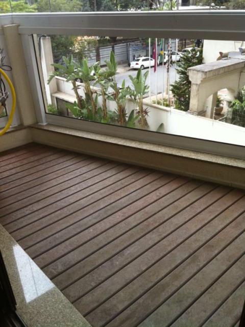varanda-com-deck-2