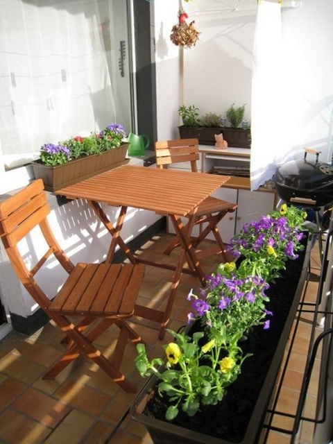 varanda-com-mesa-dobravel2