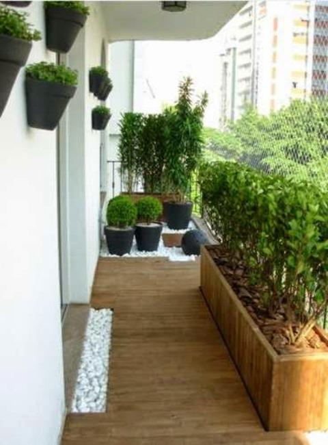 varanda-com-plantas