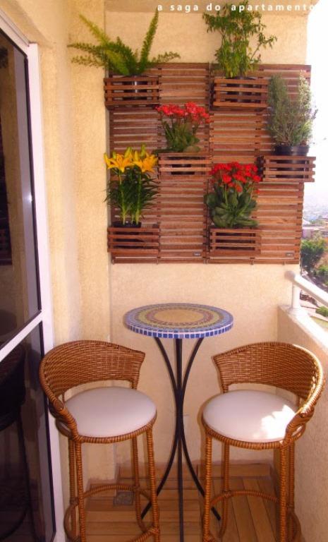 varanda-pequena-decorada1