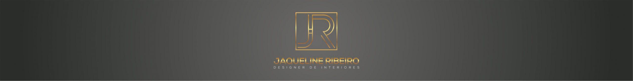 Plantas Dentro De Casa Design De Interiores Jaqueline Ribeiro